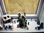lego_christmas_1