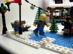 lego_christmas_2